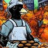 Blackbird Baking Company