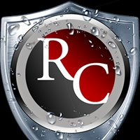 Recon Center