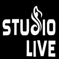 Studio Live Sedona