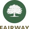 Fairway America, LLC