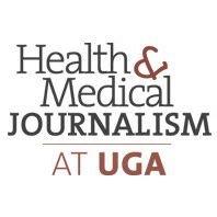 UGA Health & Medical Journalism
