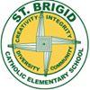St. Brigid School