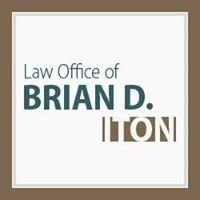 Law Office of Brian D. Iton