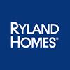 Ryland Homes at Arbor Reserve