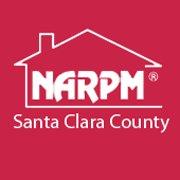 NARPM Santa Clara County