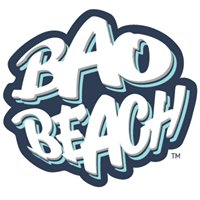Bao Beach (Mission Beach)