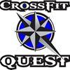 CrossFit Quest