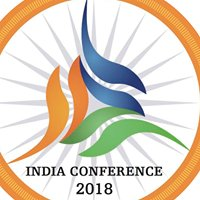 India Conference 2019