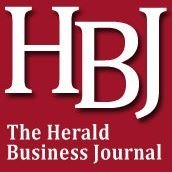 The Herald Business Journal
