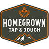 Homegrown Tap & Dough - Arvada
