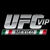 UFC VIP Mexico