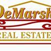 DeMarsh Real Estate