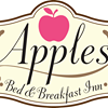 Apples Bed and Breakfast Inn