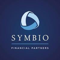 Symbio Financial Partners