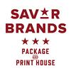 Savor Brands, Inc