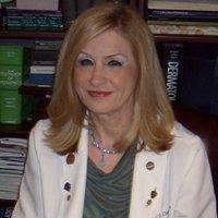 Sheryl D Clark MD