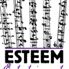 Esteem Entertainment