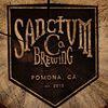 Sanctum Brewing Co.