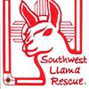 Southwest Llama Rescue, Inc. (SWLR)