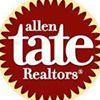 Allen Tate Greensboro - Green Valley