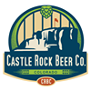 Castle Rock Beer Co.