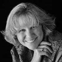 Jackie Leavenworth Seminars