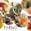 Parwa Restaurante