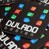 Dulado Design