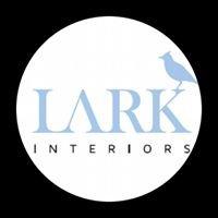Lark Interiors Bishops Stortford Interior Designers