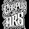 Corpus del Ars - Tattoo und Piercing