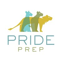 PRIDE Prep  Public Charter School
