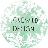 Lovewild Design