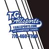 T&G Allsports