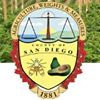County of San Diego Department of Agriculture, Weights & Measures