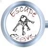Escape Eight