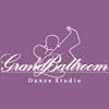 Grand Ballroom Dance Studio