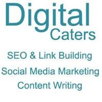 Online Marketing | SEO Services | Content Writing