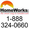 HomeWorks cgo Inc.