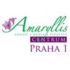 Amaryllis Centrum estetické medicíny, dermo-kosmetiky a regenerace