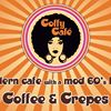 Coffy Cafe