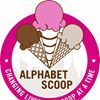 Alphabet Scoop