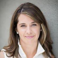 Allison Moragne Insurance