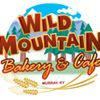 Wild Mountain Bakery & Cafe