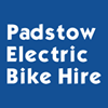 Padstow Electric Bike Hire