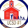Uinta County School District #1- Pathway to Excellence