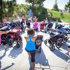 Fit4mom San Juan Capistrano-Stroller Strides