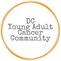 DC Young Adult Cancer Community