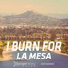 Orangetheory Fitness La Mesa