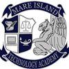 Mare Island Technology Academy