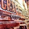 Craft Street Kitchen Oldsmar
